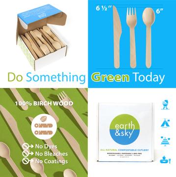Biodégradable, compostable et recyclable